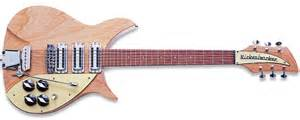 rickenbacker b guitar wiring diagram wiring diagram website