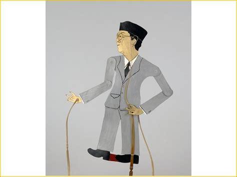film harta karun soekarno wajangpop dr mohammad hatta 1902 1980 el primer