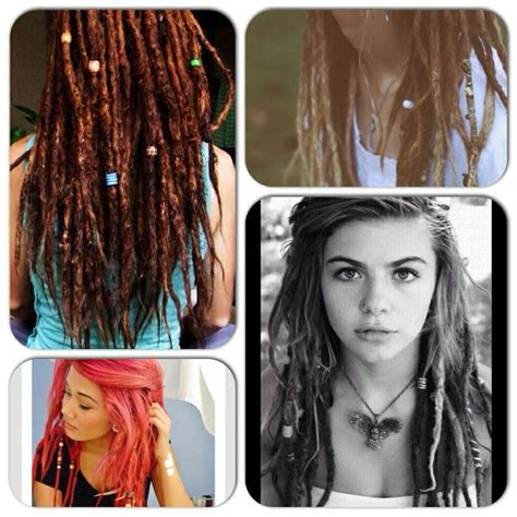 smal dreadlocks 18 best images about hair on pinterest surfers dreads