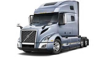 Volvo Trucks Canada Prices 2018 Volvo Vnl 2017 2018 Cars Reviews