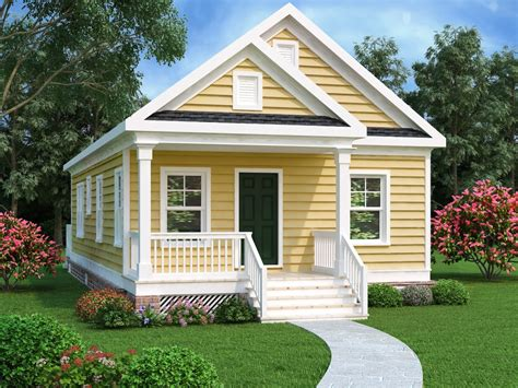 bungalow house plan 104 1185 2 bedrm 966 sq ft home