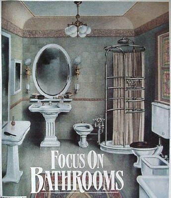 greenwich public toilet pics 31 best images about plumbing from the past on pinterest