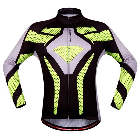 Dh Jersey Indonesia sprots wear promotion shop for promotional sprots wear on
