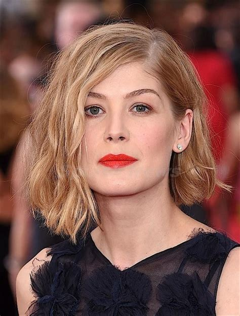 uneven haircuts for straight hair edgy asymmetrical bob haircuts for 2016 2017 haircuts