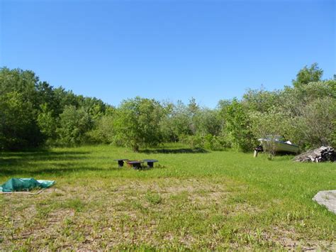 boats for sale in hstead nc vacant lot for sale 19 onalee bay traverse bay manitoba