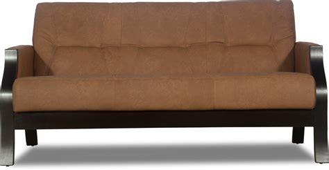 godrej sofa online godrej interio milos leather 3 seater sofa price in india