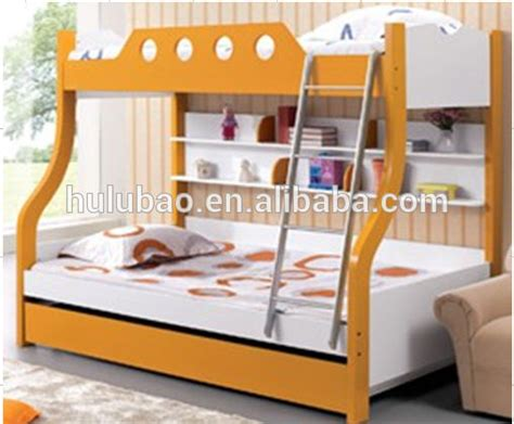 Factory Bunk Beds Factory Price Bunk Beds Size Bunk Beds Cheap Bunk Beds B 304 Buy Bunk Beds