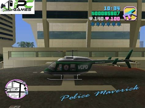 gta vice city game mod installer free download grand theft auto gta vice city pc game free download
