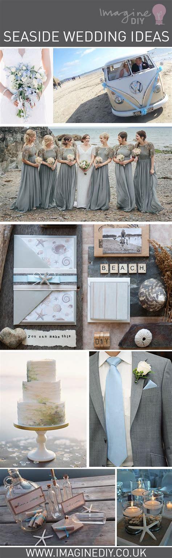 Best 25  Beach groom ideas on Pinterest   Beach wedding