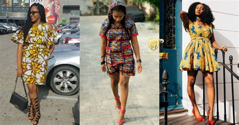 latest madivas hair styles madivas latest fashion madivas latest fashion ankara