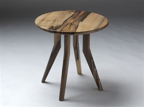 side table designs round side table design tasmania shop