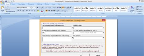 Booth Mba Application by Custom Mba Essay Editor