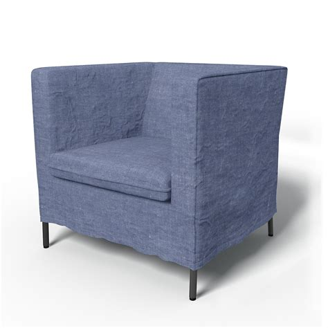 fitted armchair covers klappsta armchair covers armchair loose fit urban bemz