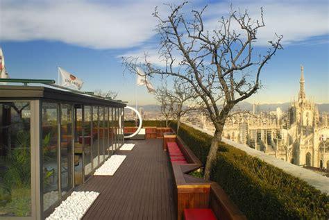 la terrazza martini una lounge per terrazza martini italiaoggi it