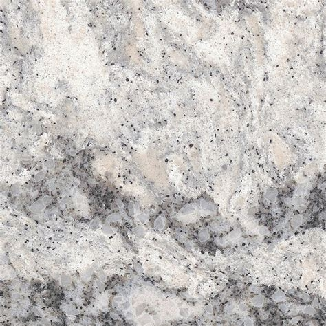 Artisan Kitchen Faucets seagrove colonial marble amp granite