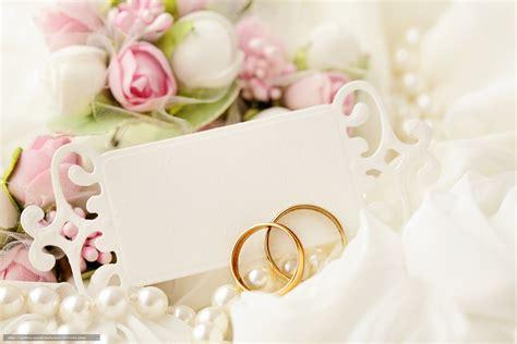 Hochzeit Hintergrundbild by Hintergrund Hochzeits Ringe Schn 252 Ren Hochzeit