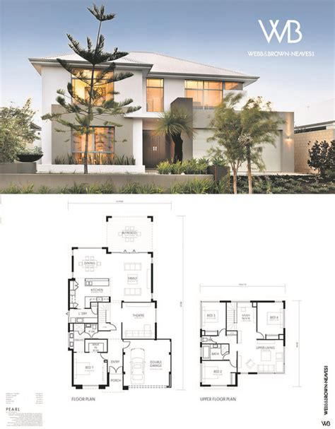 villa floor plans australia 17 best images about australian homes and floor planes on pinterest home design facades and