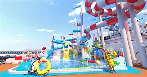 carnival cruise themes carnival s next cruise ship to feature first dr seuss
