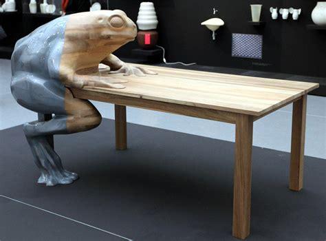 innovative home products  hella jongerius interiorzine