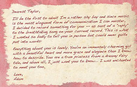 taylor swift enchanted acapella 83 best music images on pinterest music lyrics adam