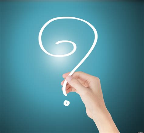 what is an ask questions to ask yourself on the way to self improvement