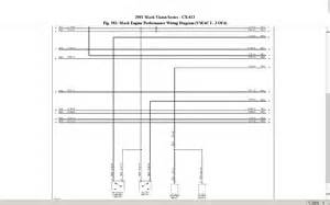 2001 international 4900 wiring diagram starter wiring