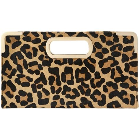 Leopard Print Clutch collection of leopard print clutch bag nationtrendz