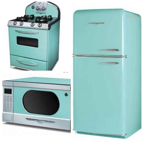 turquoise kitchen appliances 17 best images about turquoise on pinterest tea kettles