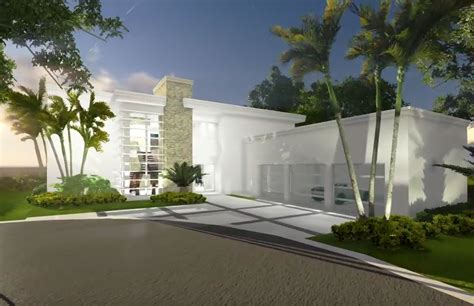 Design House Jacksonville Fl Modern Home Design In Jacksonville Phil Design