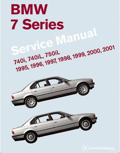 how to download repair manuals 2001 bmw 7 series head up display b701 bentley service repair manual e38 bmw 7 series 1995 2001 turner motorsport
