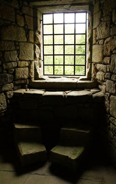 how to photograph interiors photograph interior craignethan castle scotland