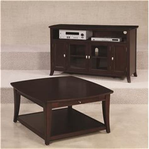 hammary store for homes furniture newton grinnell