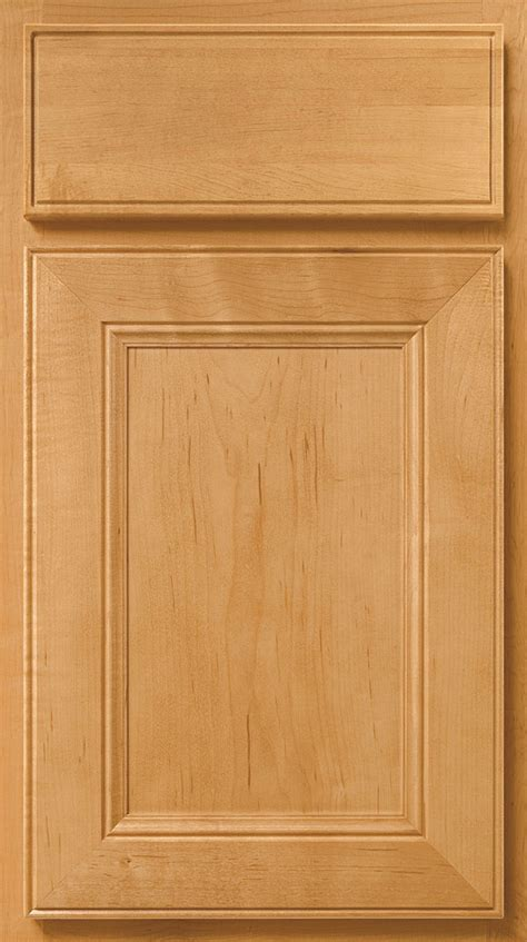 Flat Panel Cabinet Doors Landen Flat Panel Cabinet Doors Aristokraft