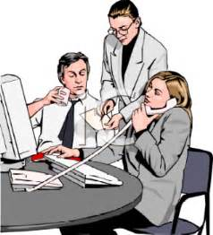 office work images teamwork office worker clipart cliparting