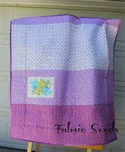 quilt back design ideas