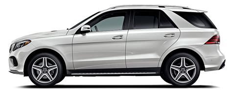white mercedes suv used mercedes vehicles for sale kelley blue book