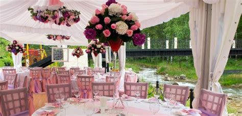 quinceanera outdoor themes celebrate your party with an outdoor quincea 241 era