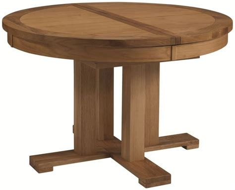 round dining table with bench furniture edelweiss round dining table ash and white made