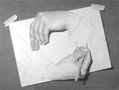 ilusiones opticas hechas a mano queres ilusiones opticas toma taringa