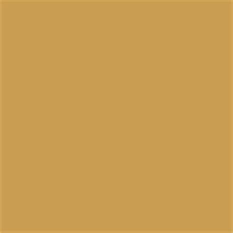 bamboo shoot paint color sw 7733 by sherwin williams view interior and exterior paint colors