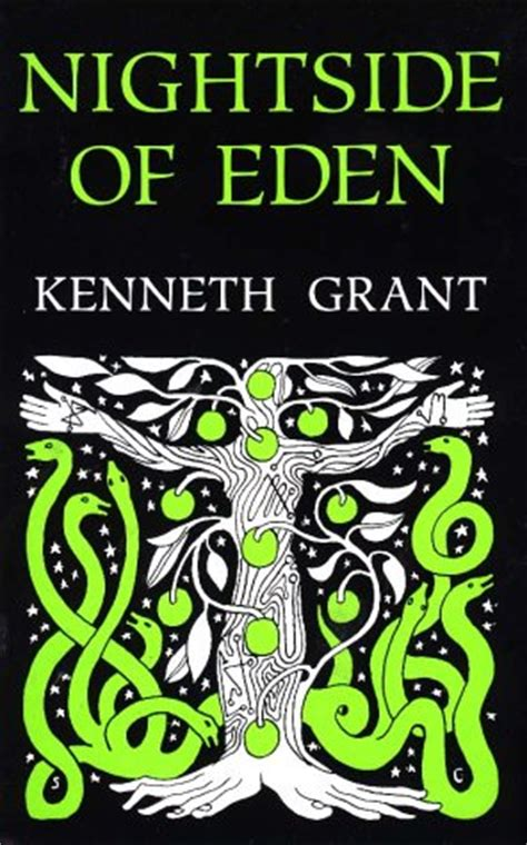grant books nightside of by kenneth grant reviews discussion