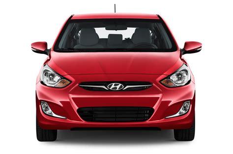 100 hyundai paint colors 2015 hyundai touch up paint automotivetouchup official 2015