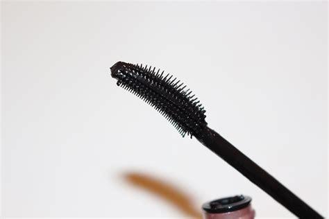 Maybelline Lash Sensational Multiplying Mascara maybelline lash sensational mascara review really ree