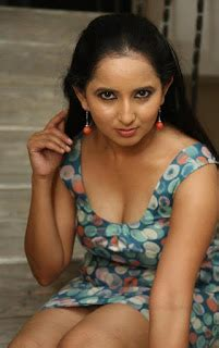 tollywood celebrity dress up games tollywood actress ishika singh cute photos in short dress
