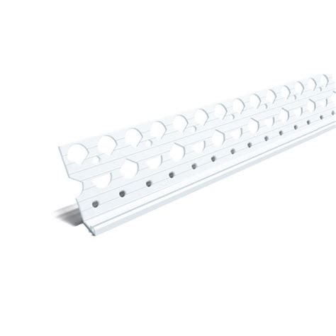 10mm bellcast bead white manningham concrete