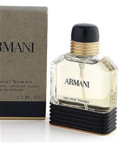 Parfum Original Giorgio Armani Eau Pour Homme Edt 1 Murah armani eau pour homme giorgio armani cologne a fragrance for 1984