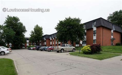section 8 housing davenport iowa section 8 iowa 28 images keokuk section 8 housing in