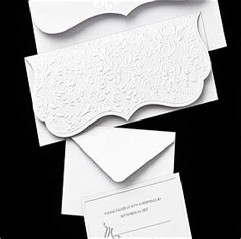 Hobby Lobby Wedding Invitation Templates Mini Bridal Ttp Www Hobbylobby Wedding Templates