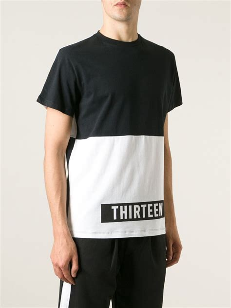 design a shirt wholesale two tone t shirt design your own t shirt wholesale t shirt