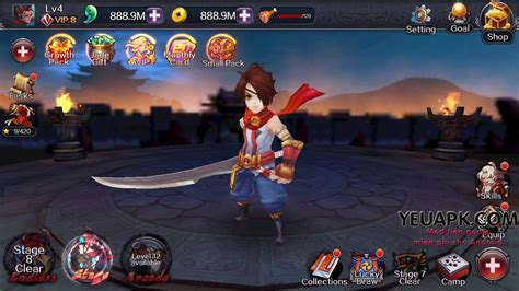 download game android undead slayer mod offline undead slayer 2 mod tiền vip game rpg khủng nhất cho